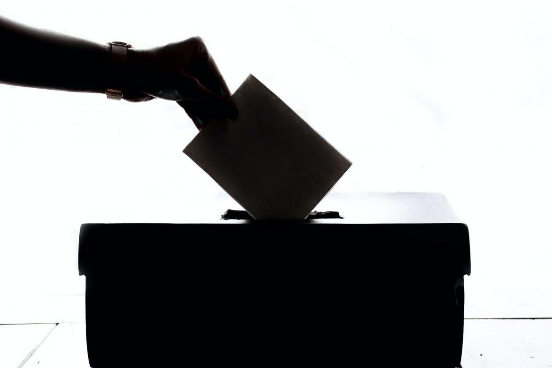 Texas neemt omstreden wet die het lastiger maakt om te stemmen aan